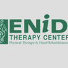 Enid Therapy Center