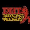 Desert Hand Therapy - Mesa