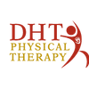 Desert Hand Therapy - Phoenix Gateway