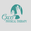 Excel Physical Therapy - Palmer