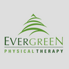 Evergreen PT - Midland
