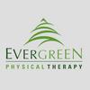 Evergreen PT - Shields