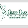 Green Oaks PT - White Rock Lake