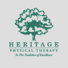 Heritage Physical Therapy