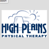 High Plains Physical Therapy