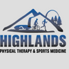 Highlands Physical Therapy & Sports Medicine
