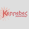 Kennebec Physical Therapy