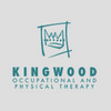 Kingwood Occupational & Physical Therapy