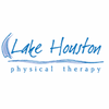 Lake Houston Physical Therapy - Humble