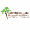 Northern Oaks Orthopedic & Sports PT