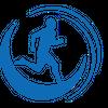 Life Fitness - Columbia