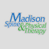 Madison Spine & Physical Therapy - Westwood