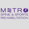 Metro Spine & Sports Rehabilitation- North West Belmont