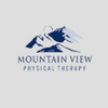 Mountain View Physical & Hand Therapy - Klamath Falls