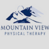 Mountain View Physical & Hand Therapy - Town Center