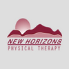 New Horizons Physical Therapy - New Albany