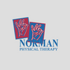 Norman Physical Therapy