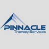Pinnacle Physical Therapy - Tiffany Springs