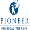 Pioneer Physical Therapy