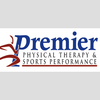Premier Physical Therapy & Sports Performance - Dover
