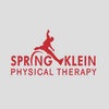 Spring-Klein Physical Therapy