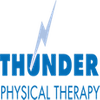 Thunder Physical Therapy - Spokane Valley