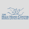 The Hale Hand Center - Melbourne