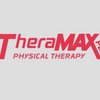 Theramax Physical Therapy - Chesterfield