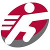 BenchMark Physical Therapy - Rome-Harbin, GA