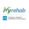 Ivy Rehab HSS Physical Therapy Center of Excellence - Marlboro