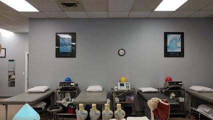 clinic-image-url