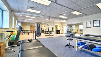 Betterpt Professional Physical Therapy Amesbury Professional Physical Therapy