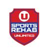 Sports Rehabilitation Unlimited