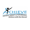 Achieve Physical Therapy - Plano
