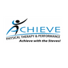 Achieve Physical Therapy - Garland Telecom