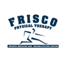 Frisco Physical Therapy