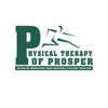Physical Therapy of Prosper