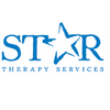 Star Therapy Services - Katy