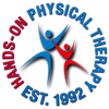 Hands-On Physical Therapy