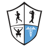South Jersey Physical Therapy-Hainesport