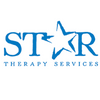 Star Therapy Services - Cy-Fair