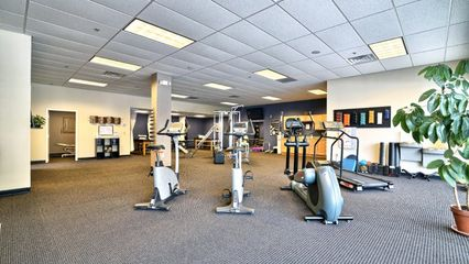 Betterpt Professional Physical Therapy Somersworth Professional Physical Therapy