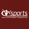 Sports and Orthopaedic Therapy Services