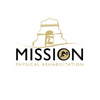 Mission Physical Rehabilitation - Nogalitos