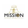 Mission Physical Rehabilitation - 1604 and Culebra