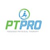 PTPro Inc.
