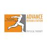 Advance Rehabilitation - Folkston
