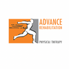 Advance Rehabilitation - Callahan