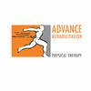 Advance Rehabilitation - Calhoun