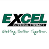 Excel Physical Therapy - Oakland